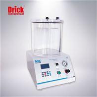 DRK134饮料塑料瓶密封试验仪