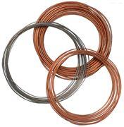 Sulfinert硫钝化不锈钢管