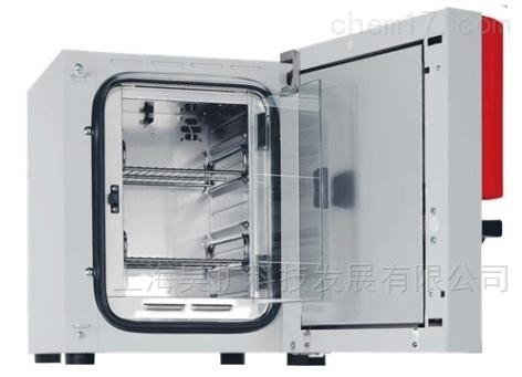 BD23/BD56/BD115/BD260/BD4-德国 宾德 BD系列生化培养箱