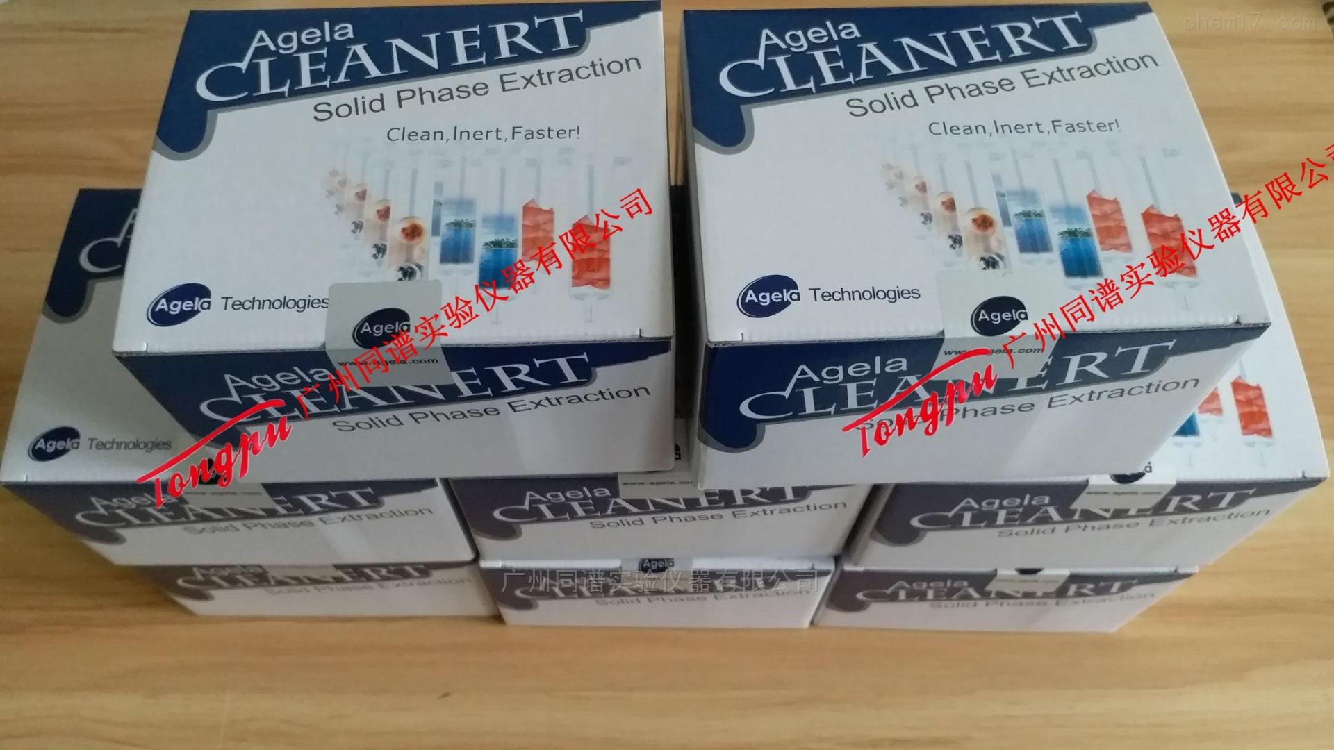 艾杰尔Cleanert SUL-5(磺胺柱)