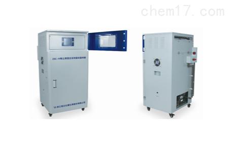 ZSC-Ⅴ水质自动采样器