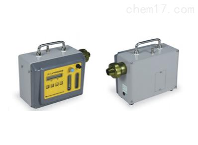 ZC-L便携尘气两用采样器