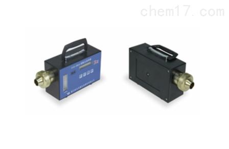 CCZ-20(A)粉尘采样器(矿用)