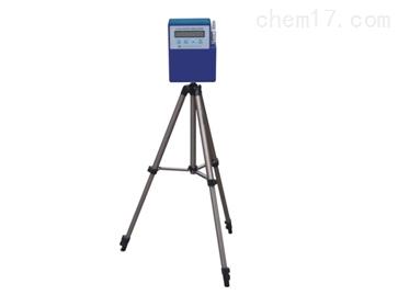 CCZG-2(A)个体粉尘采样器(矿用)
