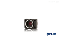 10G万兆以太网相机-Oryx