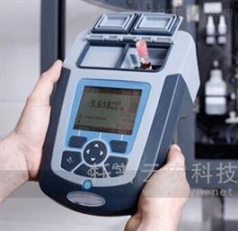 TPY-S便携式土壤养分检测仪