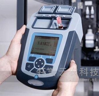 TPY-S便攜式土壤養分檢測儀