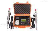 SHHZCZ-10电缆隐患刺扎器