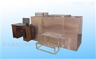 贵州建材耐候试验箱