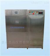 贵州气冻水融冻融试验箱