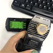进口ASCO电磁脉冲阀SCG353A044现货供应