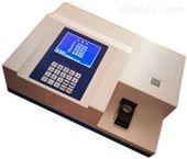 YZ-6500X荧光硅铝分析仪