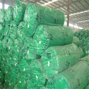 橡塑板橡塑保温材料阻燃橡塑板厂家低价销售