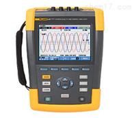 FLUKE 435-2F435-2三相电能质量分析仪美国福禄克FLUKE