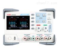 UDP3303C优利德UDP3303C直流稳压电源