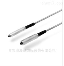 日本美德龙对刀仪高精度传感器SP060A