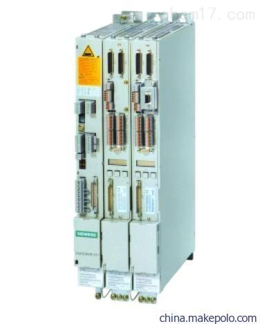 吐鲁番6ES7414-3XM05-0AB0专修CPU通讯不上