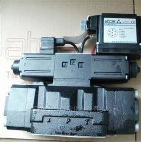 ATOS比例插装阀代理LIQZO-LE-252-L4