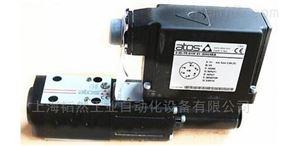 ATOS比例插装阀原装供应LIQZO-TES-PS-162