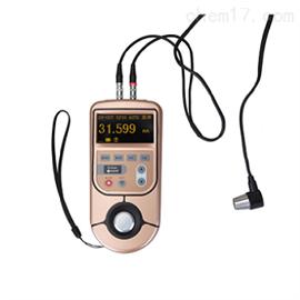 2131时代TIME®智能超声波测厚仪