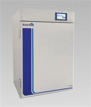 动物、植物细胞,CO2,二氧化碳静态培养箱