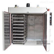 转子焗炉工厂订制转子大型高温智能烘烤炉子焗炉