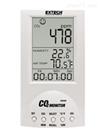 EXTECH CO220台式室内空气质量二氧化碳监测