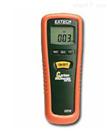 Extech GS10-CO一氧化碳检测仪 监测报警仪
