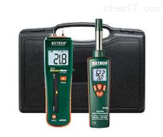 EXTECH MO260-RK修复工具包