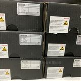代理力士乐原装放大器VT-MSPA2-1-1X/V0/0