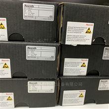VT-MSPA2-1-1X/V0/0代理力士乐原装放大器VT-MSPA2-1-1X/V0/0