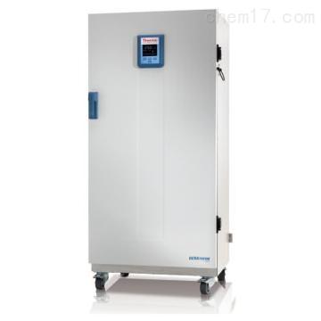 OMH400-Heratherm烘箱,OMH400,51029331,赛默飞