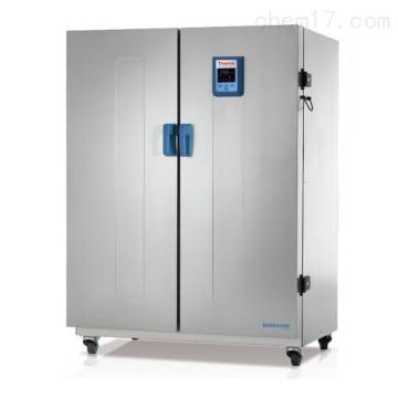 OMH750-Heratherm烘箱,OMH750,51029345,赛默飞