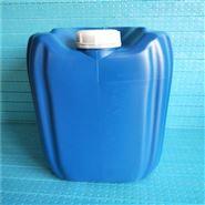 有机硅消泡剂每吨多少钱