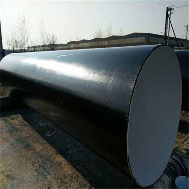 环保环氧煤沥青涂料价格 管道防腐