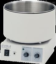 PS-1000磁力搅拌油浴槽PS1000 Bath