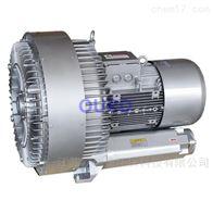 HRB-920-S112.5KW高压风机