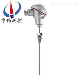 WZPK铠装热电阻