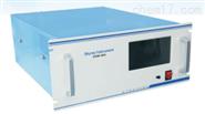 臭氧標準氣體發生及檢定裝置