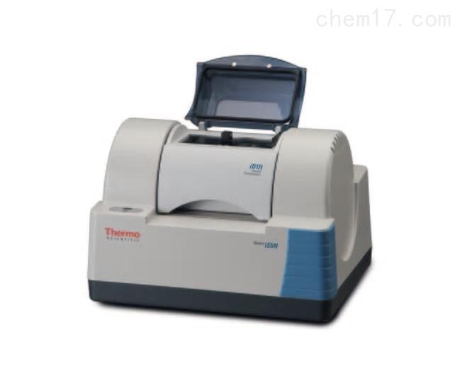 Nicolet iS5N FT-NIR-Nicolet™ iS™ 5N 傅里叶变换近红外光谱仪