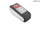 GSC-20光泽分光测色仪