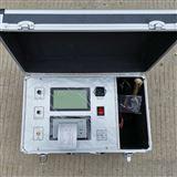 氧化锌避雷器特性综合测试仪交流无间隙