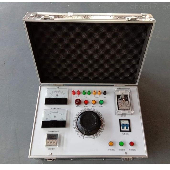 Jin牌推荐--工频耐压试验装置