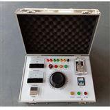 变压器工频耐压试验装置/承试资质