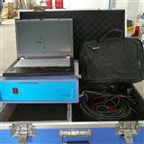 变压器绕组变形测试仪现货