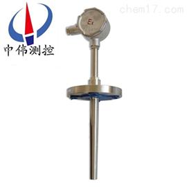 WRN-430NM耐磨热电偶