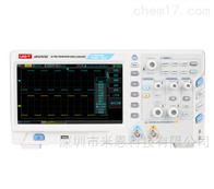 UPO7072Z/7074Z/7102Z/7104优利德UPO7000Z系列数字荧光示波器