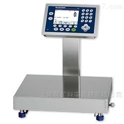 梅特勒ICS689系列台秤