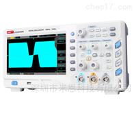 UTD7072WG/UTD7102WG优利德UTD7072WG/UTD7102WG数字存储示波器