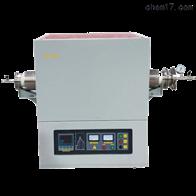 SSX系列管式炉1700℃